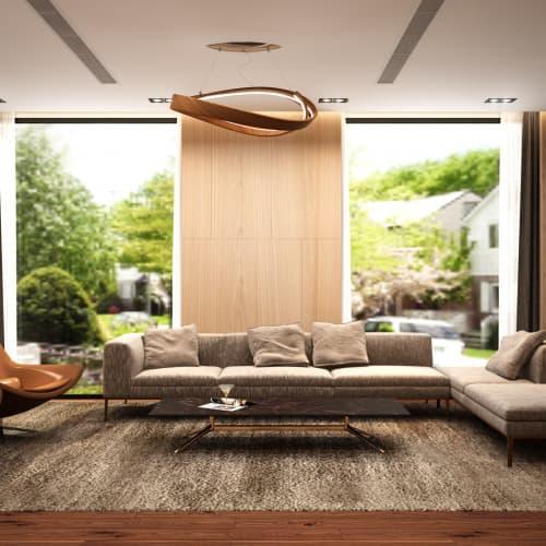 Interior Designer & Graphic Designer